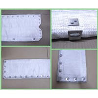 fire blanket heat insulation cover