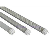 high quality T8 led tube lamp fixture