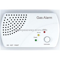home use gas leak detector PW-936