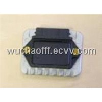 ignition control modules,switch,unit for VW,BMW,OPEL,AUDI,VAUXHALL,SEAT,VOLVO,SAAB,