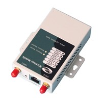 industrial 3g hsdpa router h685 for wireless m2m