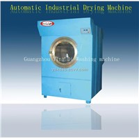 industrial dryer machine
