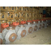 industry hydraulic pump