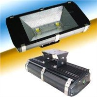 lead-free LED Tunnel light 160W ES-FL160-B