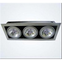 led canbinet light,led home light(FW-GL039B)