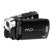 mini dv camcorder with SD/MMC card