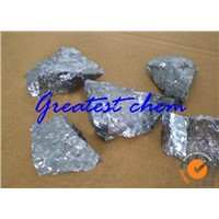 Polycrystalline Silicon5N,6N Supplier