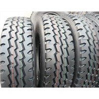 radial truck tirestyres  750R16 825R16 all steel truck tyres