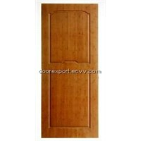 sell natural bamboo door