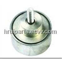tensioner pulley  2852398     4892356          0 4892356       00 4892356