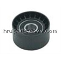 tensioner pulley  8149855  7408149855