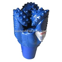 Sell tricone drill bit