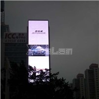 ultra-thin3.5mm led panel for advertising backlit 600*600 39w 3500Lm