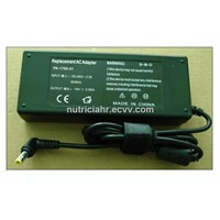 laptop ac adapter For HP/COMPAQ 19v 3.95a