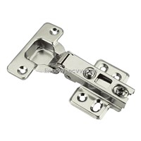 LB-2261A hinge/two way hinge/two sections strength hinge/Full-hinge