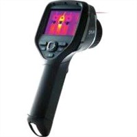 FLIR E60 Infrared Thermal Imaging Camera 240X320 IR Resolution