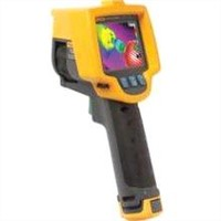 Fluke Ti32 Industrial-Commercial Thermal Imager with IR-Fusion Techno