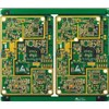 Double Layers PCB Boards