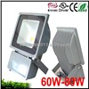 waterproof rgb led outdoor flood light 12v