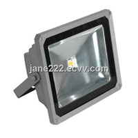 30w led Flood Light A