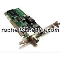 412648-B21 NC360T PCIE DP GIG Adapter
