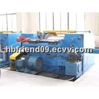 Auxiliary Equipment of Wire Drawing Machine