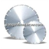 Granite-Marble Blade|Granite Blades-stone Diamond saw blades-Diamond Blades for Cutting Granite