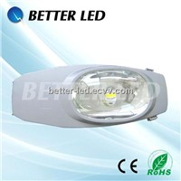 LED Road Lamps (LQ-SL760-100W)