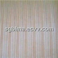 MR Glue Teak Plywood