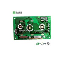 Professional 2-layer Pcb Manufacturer