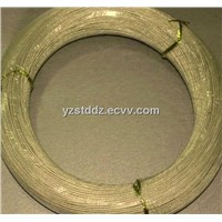Sell RG174/316/142 Coaxial RF Cable/Jump cable