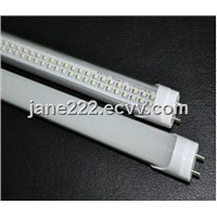 T8 led Tube Light 8w