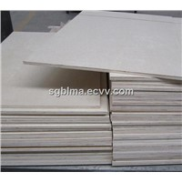 Wbp/Mr/Mel 1.5-25mm Plywood Board for Furniture with Good Quality
