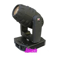 100W American Lumen Lamp Led moving head light(-250Wcan be customized)