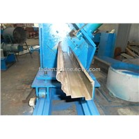 100 Door Frame Roll Forming Machine