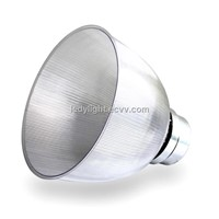 120W/160W LED high bay light