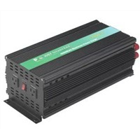 12v/24v 3000W Power Inverter,Automobile Power Inverter,Vehivle Inverter