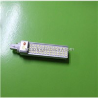 13W G24/E27 led PL lamp