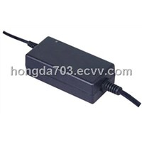 15-24W Desktop type power adaptor series