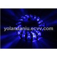 16 leds road safety flare