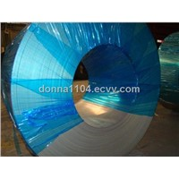 202 Stainless Steel Coil 2b Ddq Cold Rolled