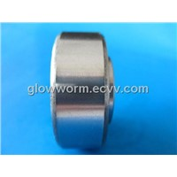 204RY2/838607A agricultural bearing