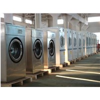 20kg coin operated washing machine