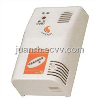 220V gas leakage detector alarm suitable for Natural gas and LPG, Gas-EYE-102G