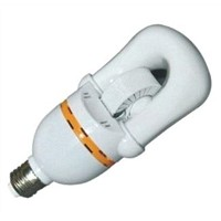 23W induction lamp