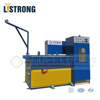 24DB/24DBW stainless steel wire drawing machine