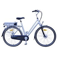 28inch popular electric bicycle LB7004