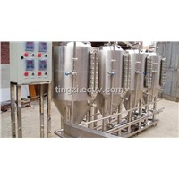 300L Micro brewery equipment