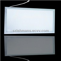 300x1200  Chinese Indoor LED Panel Light-LED Indoor Light