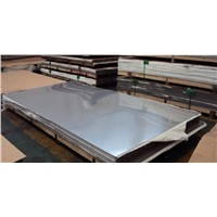 304 430 stainless steel plate